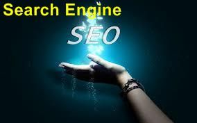 Find/buy Search Engine products in US!