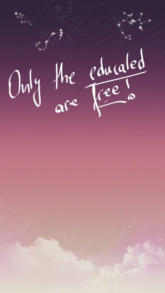 #education #free