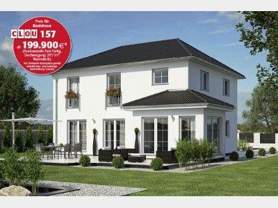 ber ideen zu walmdach auf pinterest terrassen craftsman stil h user und fliegenschutz. Black Bedroom Furniture Sets. Home Design Ideas