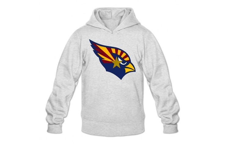 Men's Arizona Cardinals Football Sweatshirts #Cardinals #Sweatshirts #CardinalsLogo #Sweatshirt #Comfortable #Hoodie #CartoonLogo #Hoodies #ArizonaCardinals #Sweatshirts #CardinalsFans #Sweatshirt #KeepWarm #Hoodie #Cotton #Hoodies