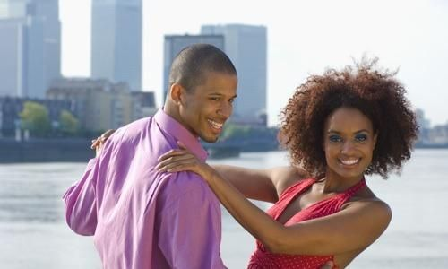 Today's Devotional  Intervention For Your Relationship, Marriage and Life - http://kissesandhuggs.com/blogs/1/906/intervention-for-your-relationship-marriage-and-life