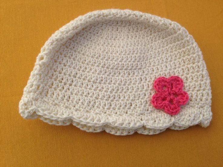 12 best Gorros en crochet para niños/Child hat images on Pinterest ...