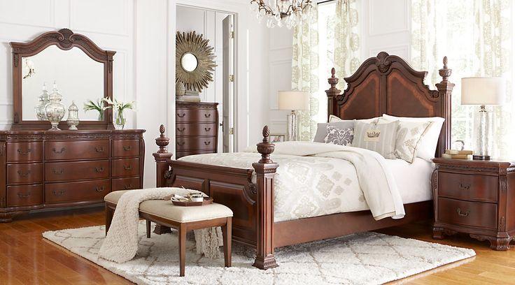 17 Best Bedroom Board Images On Pinterest Bedroom Sets For Sale Queen Bedroom Sets And Queen