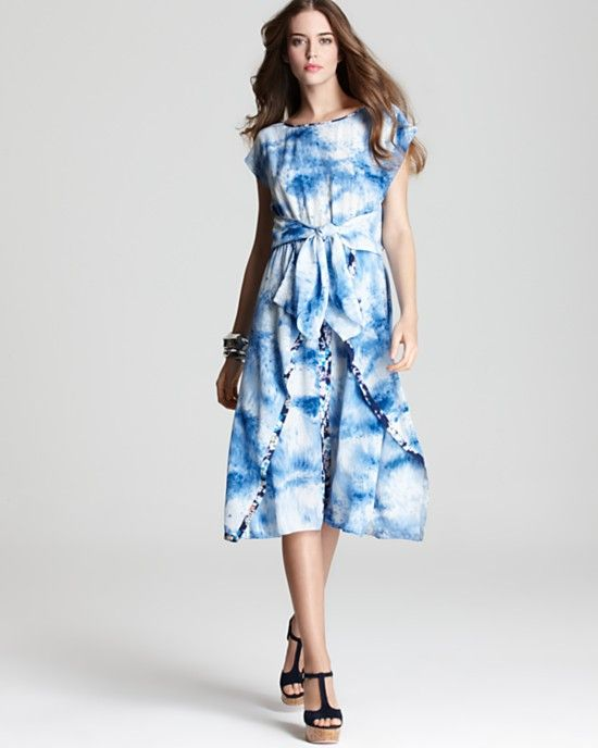 78  images about Rebecca Taylor Dresses on Pinterest - Runway ...