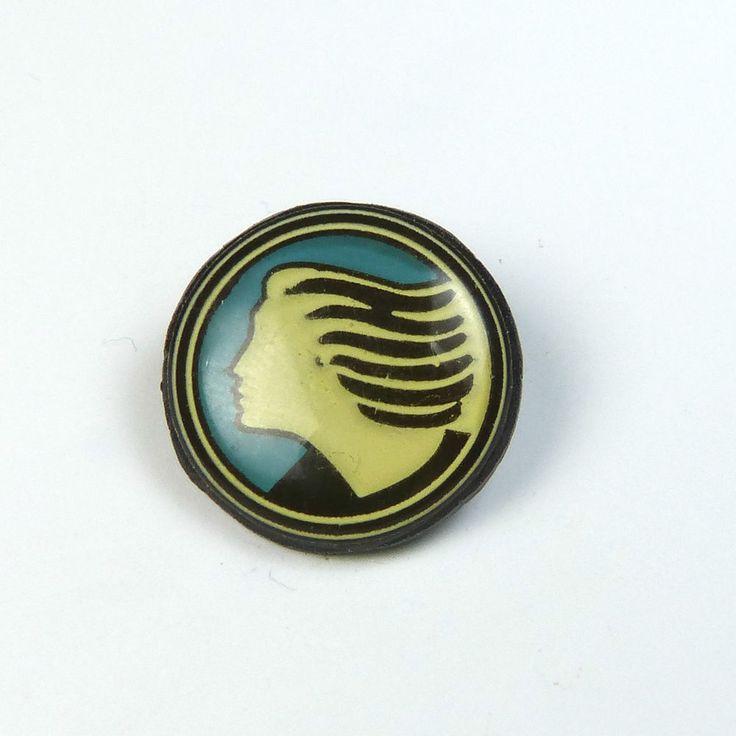 654 - ATALANTA BC - ITALY - EUROPE - PINS PIN BADGET FUTBOL SOCCER