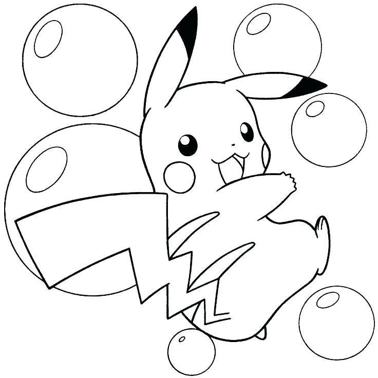 Charming Pokemon Coloriage X Et Y | coloring | Pokemon ...