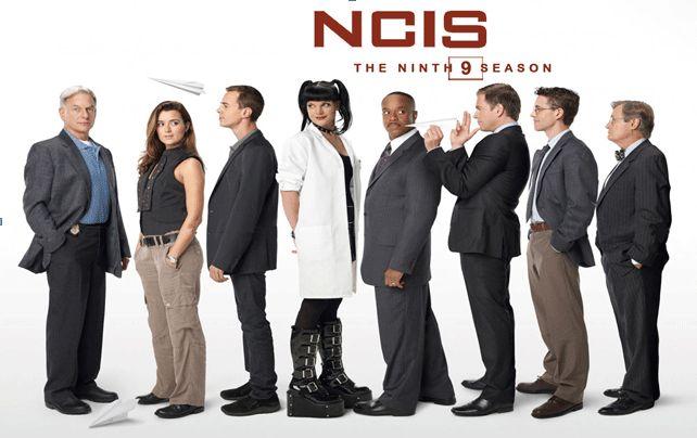 All Is TV: STAR: Πέμπτη 6 Μαρτίου κάνει πρεμιέρα  ο νέος 9ος ...
