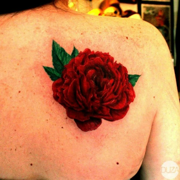 Carnation Flower Tattoo: 7 Best Tattoo Idead Images On Pinterest