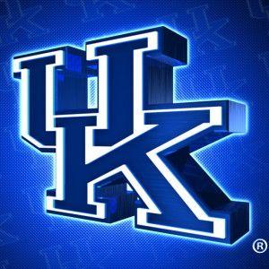 Kentucky Wildcats Basketball 2014 110