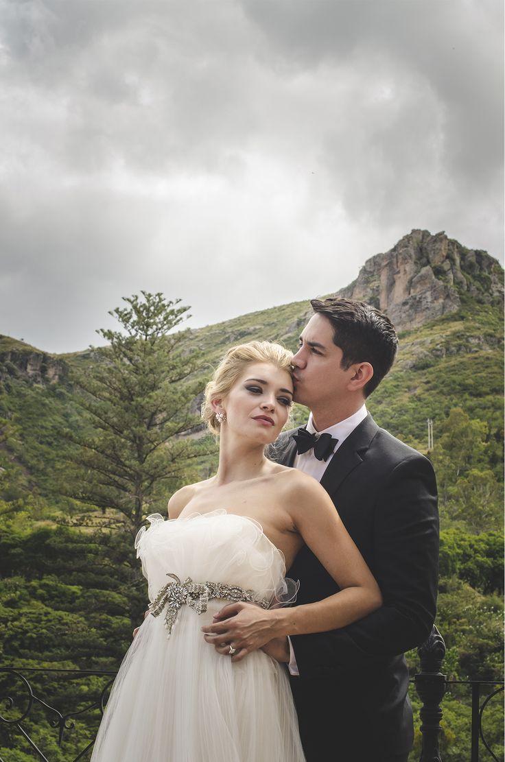 Fotografia de boda. www.filmslovers.com