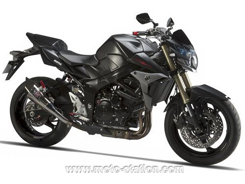best 25 gsr 750 ideas only on pinterest sport bikes suzuki gsx r 750 and kawasaki z1000. Black Bedroom Furniture Sets. Home Design Ideas