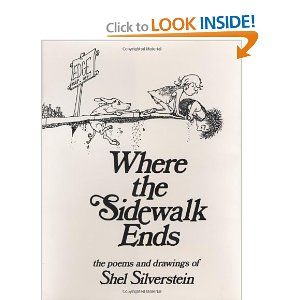 Loved this book as a kid and still do to this day...
