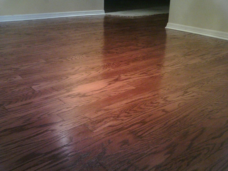 17 Best Images About Southern Yellow Pine Direct Flooring