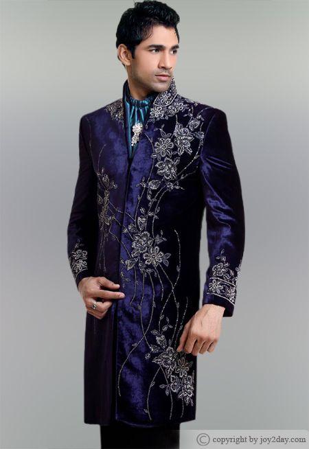 22 best Groom Wedding Dresses images on Pinterest | Bride groom ...