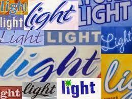 Snel gewicht verliezen: Snel gewicht verliezen met light producten?