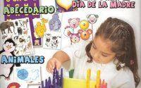 Revista Maestra Infantil N° 03 – Día de la Madre