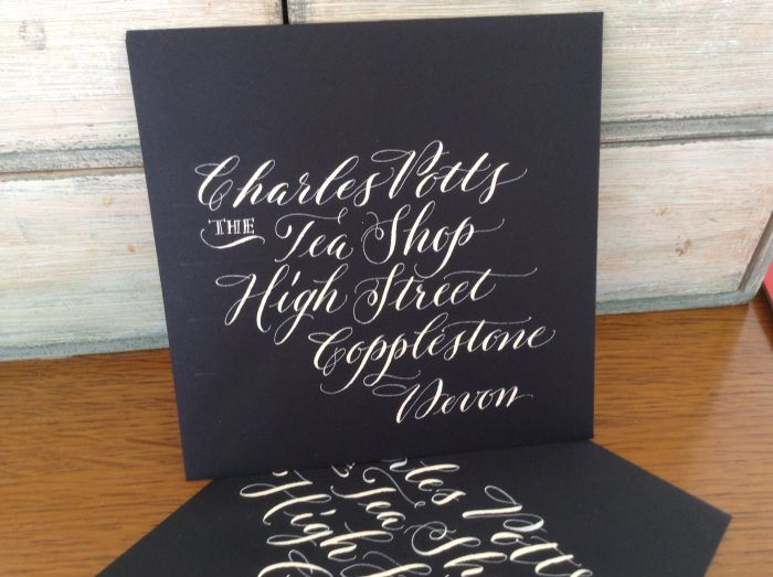 Best images about calligraphy on pinterest fonts