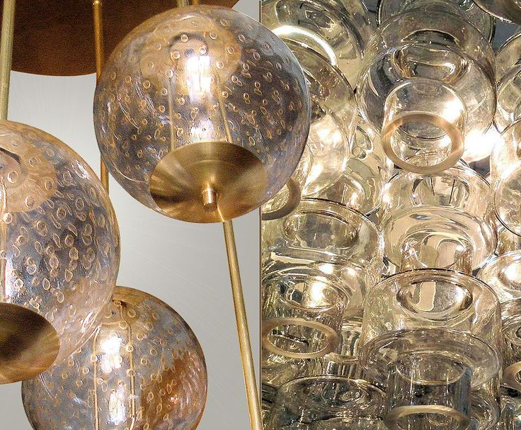 D'Lightus online shop: European quality Mid Century lighting & furniture. Stores in West Palm Beach, NY, Dallas & Houston.