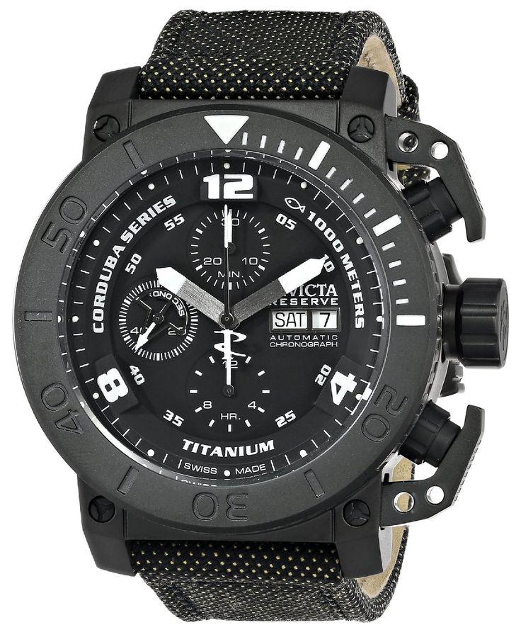 40 best invicta corduba collection invicta watches