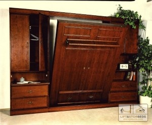 43 best images about murphy bed kits on pinterest guest rooms murphy bed kits and diy murphy bed. Black Bedroom Furniture Sets. Home Design Ideas