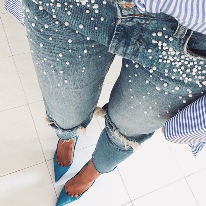 """Mi piace"": 6,470, commenti: 26 - Zara Community (@zara__europe) su Instagram: ""Zara total look"""