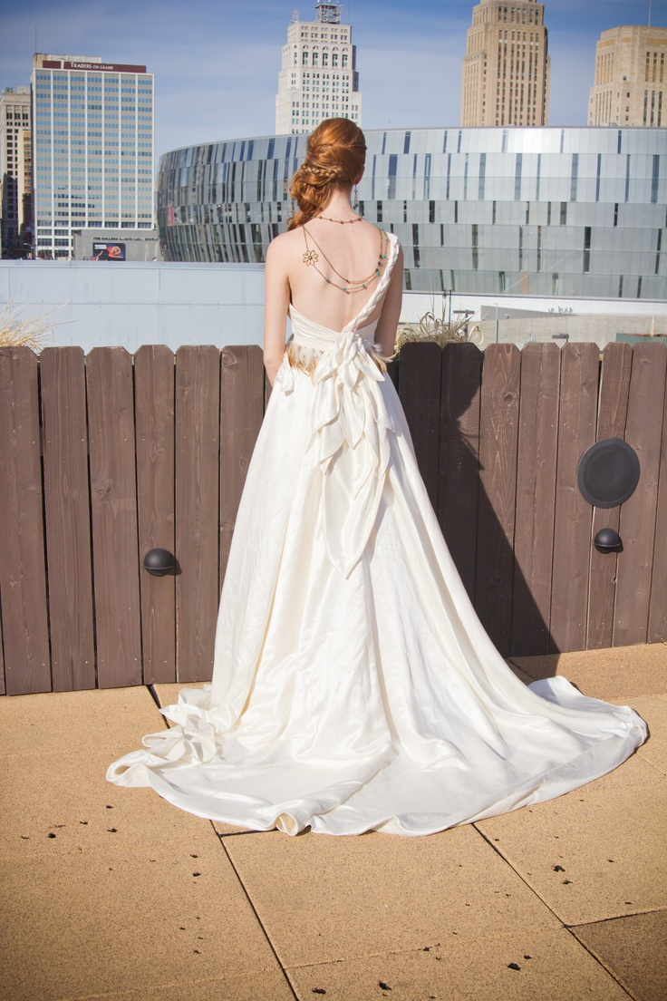 24 best janay a eco gowns images on pinterest wordpress wedding bohemian styled photoshoot with lots of color featuring kansas city wedding vendors ombrellifo Choice Image