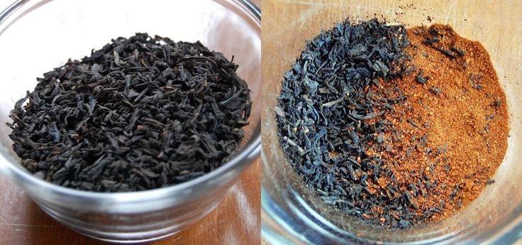 cook with lapsang souchong tea http://food-hacks.wonderhowto.com/inspiration/weird-ingredient-wednesday-cook-with-lapsang-souchong-tea-0159239/