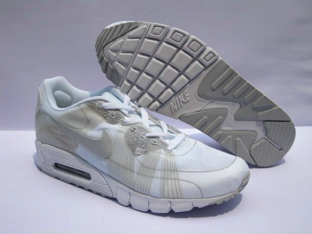 the latest 5b061 caee1 Homme Chaussures Nike Air max Preview EU 010  AIR MAX 87 H1416  - €