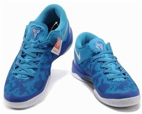 best sneakers c182e c7de4 netherlands kobe 8 system rot snake 072f8 541ec