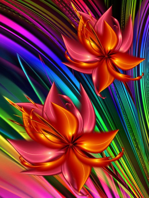 http://www.noupe.com/design/35-beautiful-examples-of-fractal-flowers.html