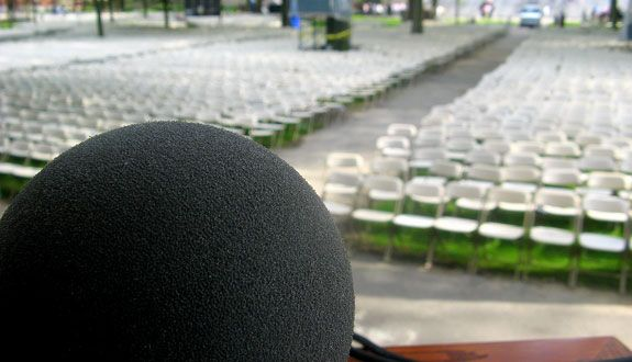 #TBT: The Best Law School Commencement Speech Ever