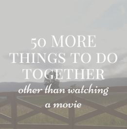 50-MORE-things-to-do-together-3