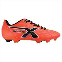 X Blades Young Legend Flash FG Football Boots - #Rebel #sport #coupons #promocodes