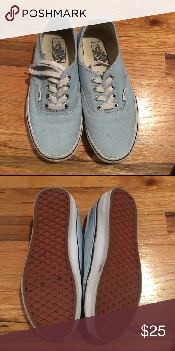 1000 Ideas About Vans Shoes Outfit On Pinterest Red