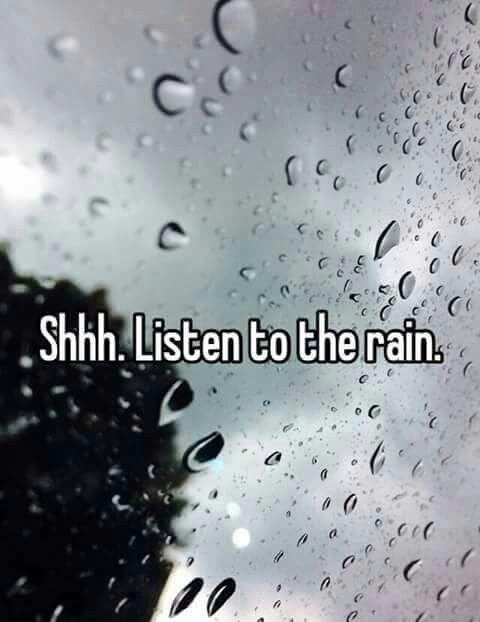 Best 25 Rain Fall Ideas On Pinterest Rain Fall Down