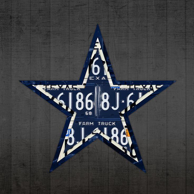 Image result for dallas cowboys artwork