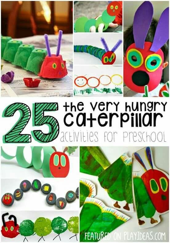 17 best images about caterpillars butterflies on for Caterpillar crafts for preschoolers