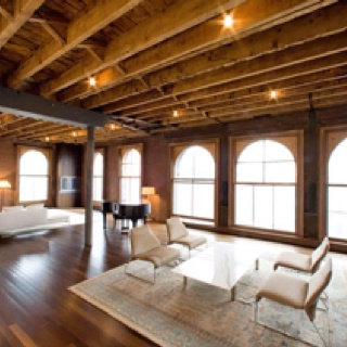 118 best NYC LOFTS images on Pinterest Architecture Modern and