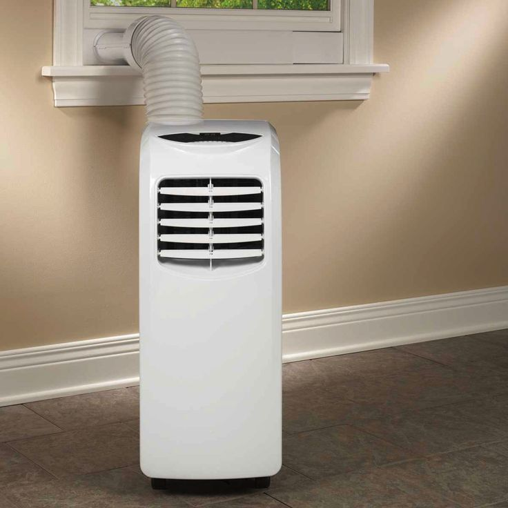 Best 25+ Small Room Air Conditioner Ideas On Pinterest | Ceiling Air  Conditioner, Cool Homes And Mini Homes Part 82