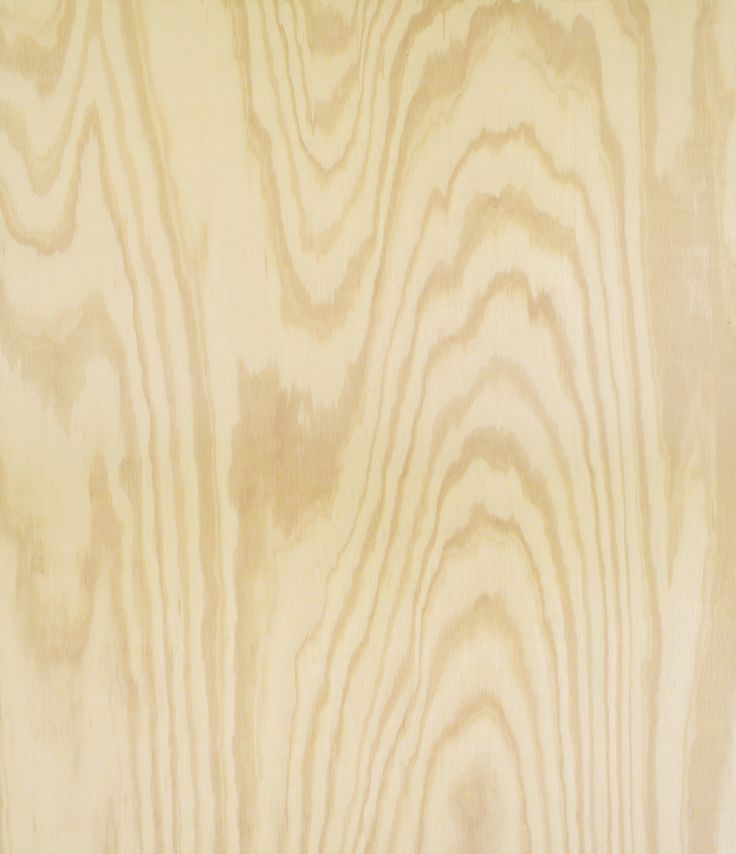 17 Best Images About Wood Grain On Pinterest Wooden