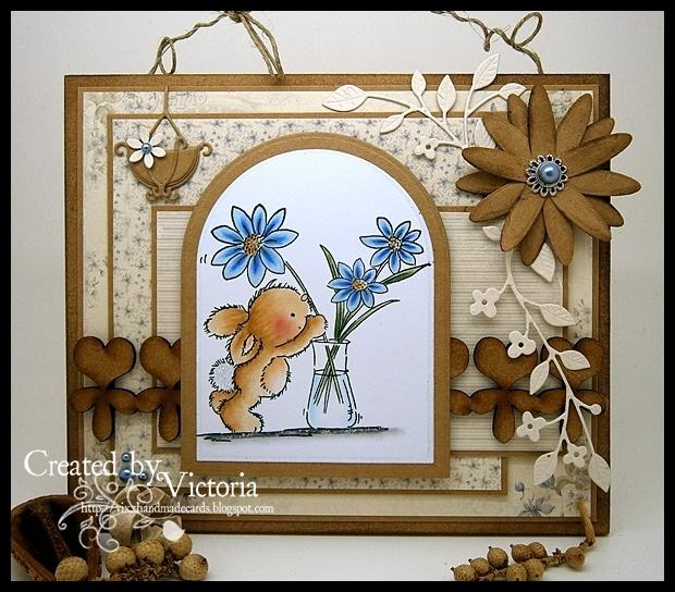 LOTV - Flower Arranging - http://www.liliofthevalley.co.uk/acatalog/Stamp_-_Flower_Arranging.html