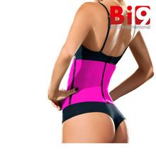 2015 hot sell latex waist cincher wholesale    Best Seller follow this link http://shopingayo.space