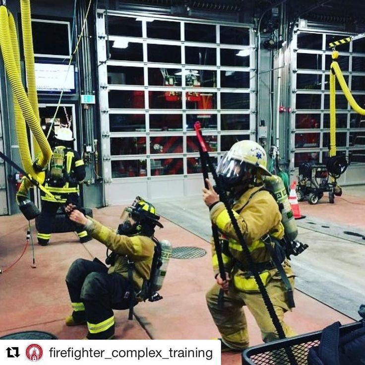 FIREFIGHTER FITNESS  Repost @firefighter_complex_training (@get_repost)  Take it functional with TRX  FCT: Owned by Professional Firefighter  Central EuropeCZ  FCT powered by:  @ultimatesports_cz  @cordell_paracord_shop  FB/YT: Firefighter Complex Training  Want to be featured? Show us how you train hard and do work   Use #555fitness in your post. You can learn more about us and our charity by visiting WWW.555FITNESS.ORG  #fire #fitness #firefighter #firefighterfitness #firehouse…