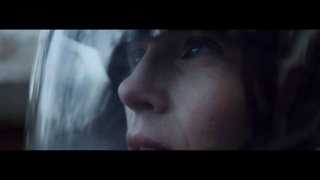 james blake - retrograde. (Directed by Martin de Thurah Produced by BACON)