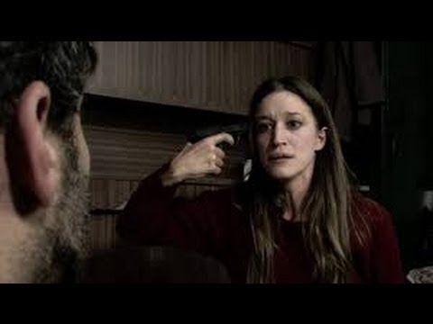 Stefano Terraglia - Le tue parole (Film completo ITA) - YouTube