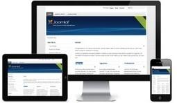 #Joomla : What's New in Joomla 3.0?