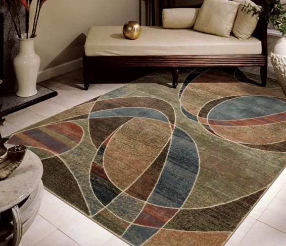 crafty design teal area rug. Contemporary abstract Area Rugs add additional texture depth and dimension  These modern style rugs 9 best images on Pinterest Animal crafty design teal The Best 100 Crafty Design Teal Rug Image Collections