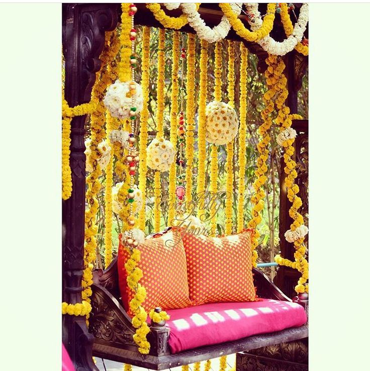 Event fully yours # wedding events # decor idea # Indian wedding decor