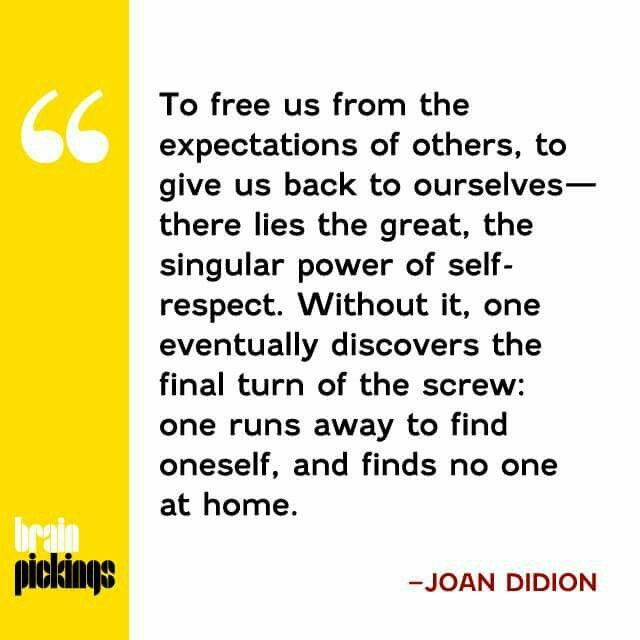 best joan didion images joan didion quotes  51 best joan didion images joan didion quotes writers and authors