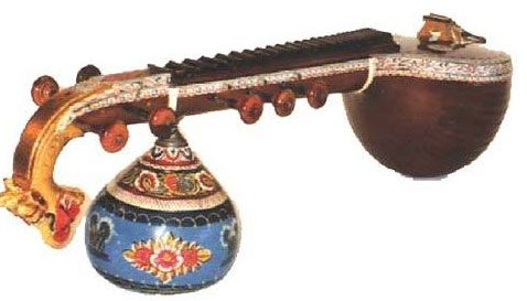 musical instruments | Buy Wooden Indian Musical Instruments online from Chennai India ...